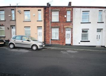 Thumbnail 2 bed terraced house to rent in James Street, Rochdale