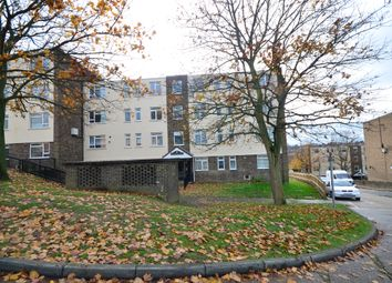Thumbnail 2 bed flat to rent in Humber Crescent, Strood, Rochester