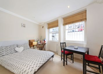 Thumbnail Studio to rent in Emperors Gate, London