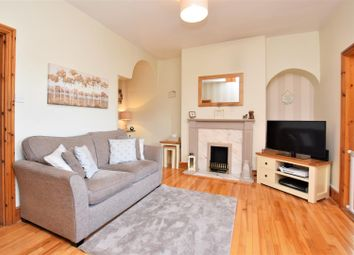 2 bed terraced house for sale in North Row, Barrow-In-Furness LA13