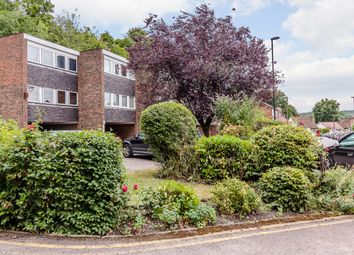 Thumbnail 1 bed flat for sale in Dell House, Biddulph Road, South Croydon, London
