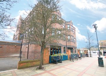 Thumbnail 1 bed flat to rent in Baileys House, Central Walk, Wokingham, Berkshire