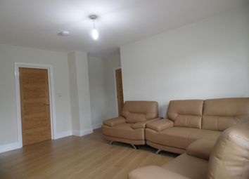 Thumbnail 2 bed flat to rent in 13 Town Quay Wharf, Abbey Road, Barking