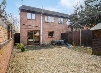 1 bed flat for sale in Hill View, Ashford TN24