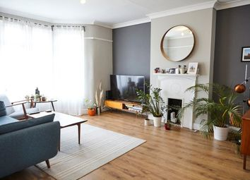 Thumbnail 2 bed flat to rent in Cecil Avenue, Barking