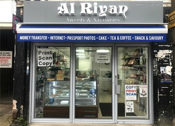 Thumbnail Commercial property to let in Market Street, Watford, Hertfordshire