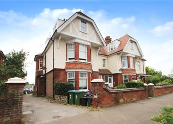 Thumbnail 2 bed flat for sale in Goda Road, Littlehampton