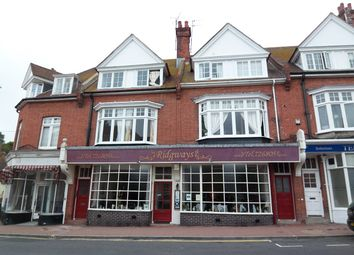 Thumbnail  Property to rent in Meads Street, Eastbourne
