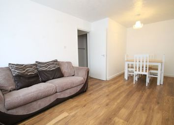Thumbnail 2 bedroom flat to rent in Keswick Court, Ladywell