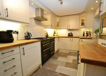 Thumbnail Property for sale in Chorley Old Road, Whittle Le Woods