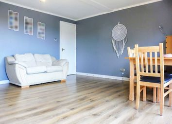 Thumbnail 3 bed flat for sale in Eleanor Way, Waltham Cross