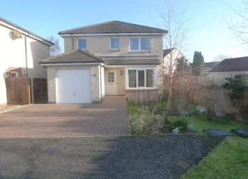 Thumbnail 3 bed property for sale in Grieve Grove, East Wemyss, Kirkcaldy