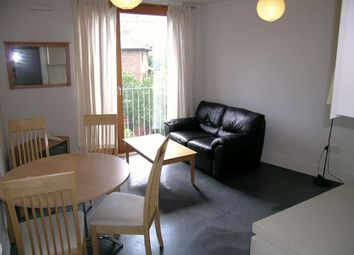 Thumbnail 1 bed flat to rent in Wandsworth Workshops, Garratt Lane, Wandsworth, London