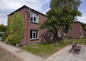 Thumbnail 2 bedroom flat for sale in 29, Abbey Court, Belfast