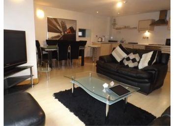 Thumbnail 2 bedroom flat to rent in Flat 19, 3 Little Neville Street, Leeds