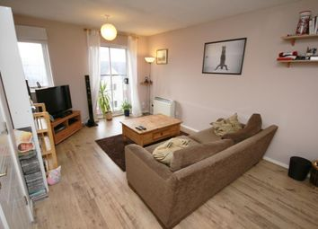 Thumbnail 2 bed flat to rent in Stretford Road, Manchester, Greater Manchester