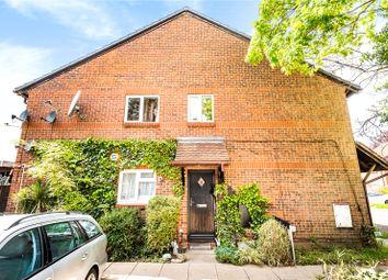 Bourton Close, Hayes, Middlesex UB3, london property