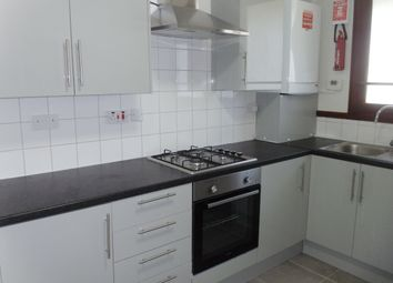 4 Bedrooms Flat to rent in Urmston House, Island Gardens E14