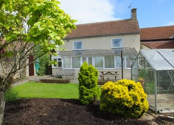 Thumbnail 3 bed cottage for sale in Hawkesbury Grange, France Lane, Hawkesbury Upton, Badminton