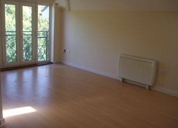 Thumbnail 2 bed flat to rent in Winnipeg Way, Broxbourne