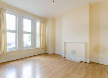 Thumbnail 2 bed flat for sale in Ash Grove, Cricklewood