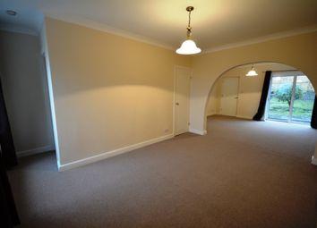 Thumbnail 2 bed terraced house to rent in Mafeking Terrace, Sacriston, Durham