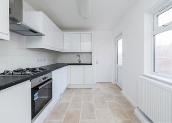 Thumbnail 3 bed terraced house to rent in Abery Street, London