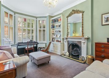 Thumbnail 6 bed detached house for sale in Webster Gardens, London