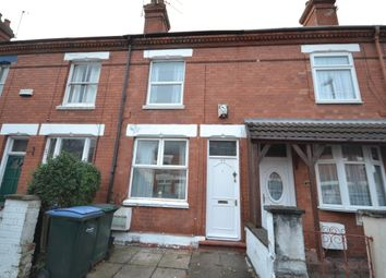 3 bed shared accommodation to rent in Grantham Street, Stoke, Coventry CV2