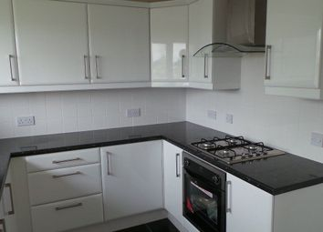 Thumbnail 2 bed flat to rent in Glan Aber Park, West Derby
