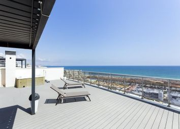 Thumbnail 3 bed apartment for sale in Platja De Los Arenales Del Sol, Spain
