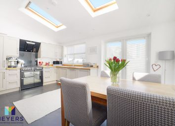 4 bed terraced house for sale in Duck Street, Wool BH20