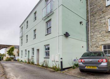 Thumbnail 2 bed maisonette for sale in Treruffe Hill, Redruth