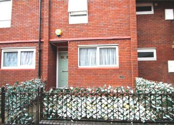 Thumbnail 2 bed maisonette for sale in Austin Road, Hayes, Middlesex