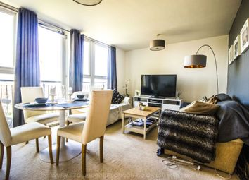 Thumbnail 2 bed flat to rent in Memorial Heights, Monarch Way