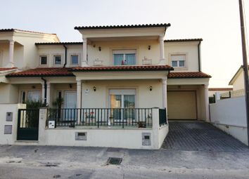 Thumbnail 1 bed town house for sale in Lavos, Figueira Da Foz, Coimbra, Central Portugal