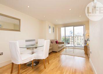 Thumbnail 1 bed flat to rent in 193-197 Long Lane, Bermondsey, London