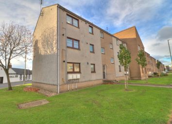 Thumbnail 1 bed flat for sale in North Street, Montrose