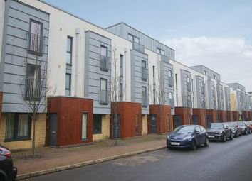 4 bed town house for sale in Kimmerghame Drive, Fettes, Edinburgh EH4