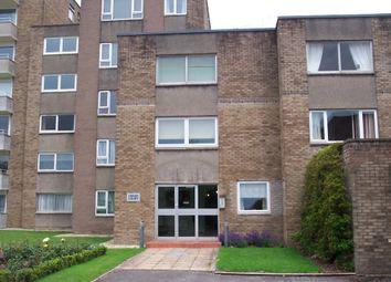 Thumbnail Studio to rent in Grove Park Road, Weston-Super-Mare