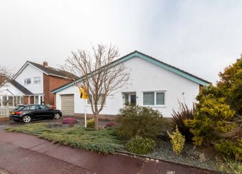 Thumbnail 2 bed detached bungalow for sale in Thornfield Park, Barrow-In-Furness