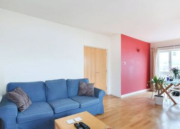 Thumbnail 1 bed flat to rent in Ambassador Square, London