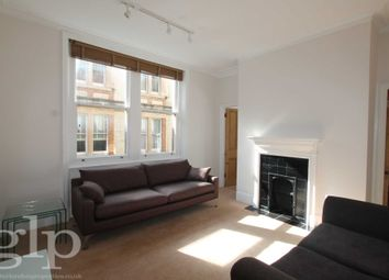 Thumbnail 1 bedroom flat to rent in Charing Cross Road, Covent Garden