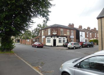 Thumbnail Commercial property for sale in The Forge, Philadelphia Lane, Norwich