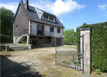 Thumbnail 4 bed cottage for sale in Saint-Sétiers, Corrèze, Limousin, France
