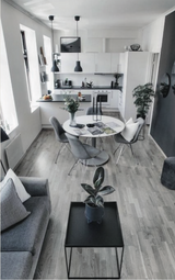1 bed flat for sale in Hanover Street, Liverpool, Merseyside, 3hd L1