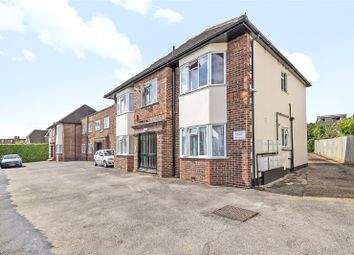 1 bed flat for sale in Croft Court, Brickwall Lane, Ruislip, Middlesex HA4