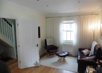 Thumbnail 3 bed end terrace house for sale in East Street, Lewes, East Sussex
