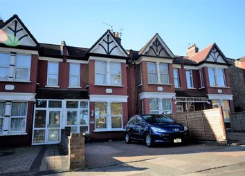 Thumbnail 4 bed terraced house for sale in Bowes Road, London