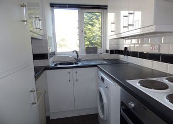 Thumbnail 1 bed flat to rent in Rhodesia Court, Bawtry Road, Bessacarr, Doncaster